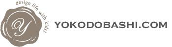 yokodobashi.com