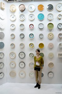 ifft2015_funpunclock_photo_dobashi