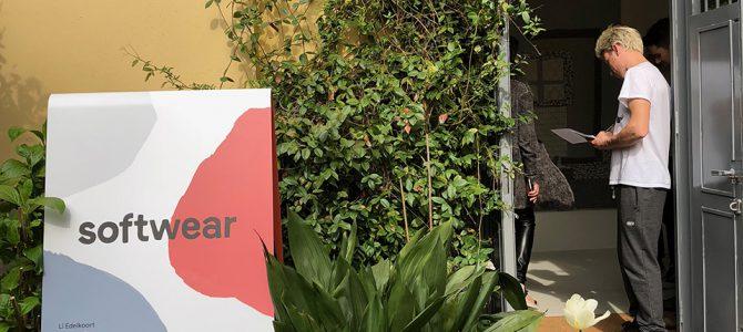 〈Yoko Press_インテリアライターのお仕事〉houzz掲載「家具」×「IoT」が作る未来の心地よさとは