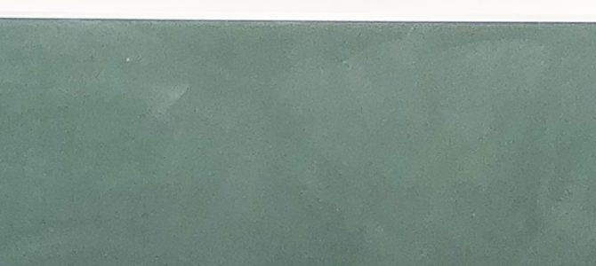 【思春期のママはつらいよ300字日記vol.38】 男子高校の授業参観&保護者会