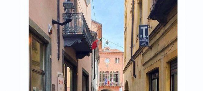 <インテリアライターのお仕事〉ロックダウン解除後のイタリア・トリノ、アルバに住む日本人女性へのインタビュー記事
