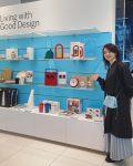 """<span class=""""title"""">日本のMoMA Design Store各店でもMoMA限定funpun desk clockをご購入いただけるようになりました!</span>"""